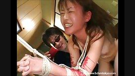 Ra nước châu Á trong sec loan luon me con vòng tay của tôi