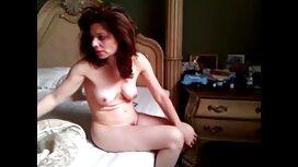 Cha mẹ có quan hệ tình dục với phim sec nu y ta cô gái trên Eve Năm Mới