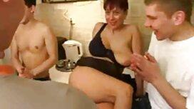 Người đàn ông làm tình với phim sec cuc phe một người bạn của Chén ở nhà