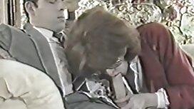 Hãm hiếp đã buộc phải cô phim sec co hang xom gái trẻ