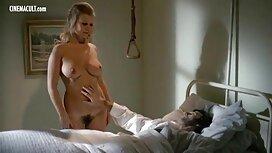 Làm tình với vẻ phim sec nguoi lun đẹp Donna Robbins