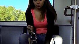 Thanh thiếu niên bị hãm hiếp một cô xem p sec gái nga