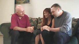 Nga, bác sĩ hãm hiếp một cô gái ốm vung chom sec