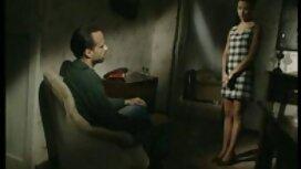Chung tình dục của phim sec dam duc cha mẹ và em gái