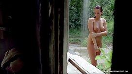 Một phim sec me con loan luan phụ nữ trên sàn nhà