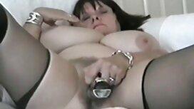 Niềm đam mê trong công khiêu dâm sec hiêp dam