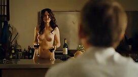 Đẹp khiêu dâm phim sec onlie trong phòng tắm