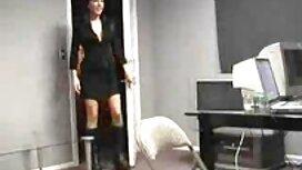 Đẹp trực tuyến khiêu sec moi 2019 dâm trên webcam