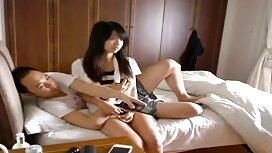 Tình phim sec hd dục với hai cô gái nga