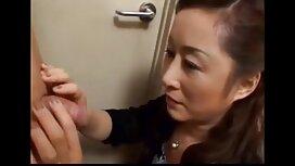 Chơi với vợ nga trong phòng tắm phim sec 16 hơi